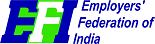The Employers' Federation of India